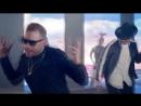 Nana - Lonely Remix 2016