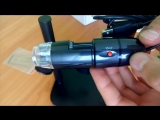 S08 800X Digital USB Цифровой микроскоп