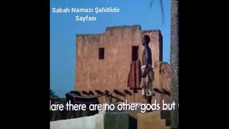 Sabah Namazi