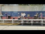 Атлантида &amp Наталья Павлова(  кавер Земфира-хочешь)