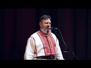 За Сталинград, Николай Емелин