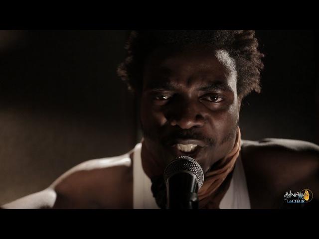 Le cœur - We're people (Live)