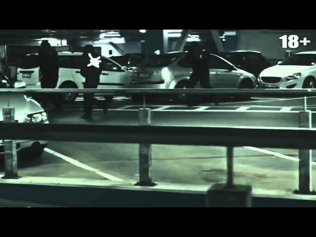 Трейлер русская озвучка HD (Спасение Хокстона)