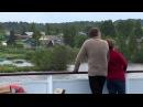 Moscou Saint Petersbourg la voie des Tsars (Documentaire, Découverte, Histoire)
