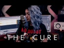 Lady Gaga - The Cure (Cover by The Animal In Me)