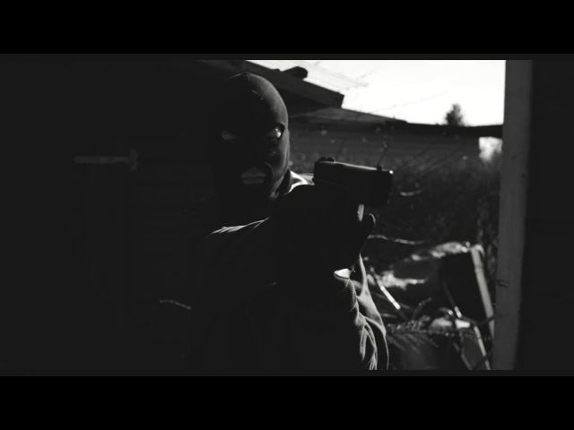 Alx Beats - Gospel (Music Video) | Dark Choir Trap Underground INSTRUMENTAL
