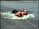 Кусто на Миссисипи Упрямый союзник - Подводная одиссея команды Кусто 1985