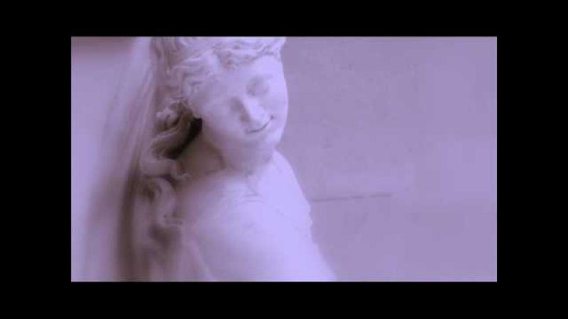 Era Venus al termin del suo giorno Paolo da Firenze Paolo Tenorista Ars subtilior