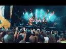O.Torvald - Вирвана ( live | Файне місто 2017 | 2K )