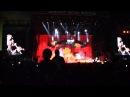 Rammstein - Amerika live at Graspop Metal Meeting 2017