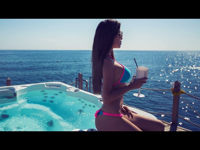 Summer Special Super Mix 2017 - Best Of Deep House Sessions Music 2017 Chill Out Mix by Drop G