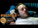 """Полиция Гавайев 8 сезон 9 серия - Hawaii Five-0 8x09 Season 8 Episode 9 """"Make Me Kai"""" Promotional Photos"""