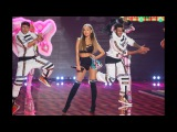 #arianagrande #VictoriaSecret #2018 #ariana #grande Ariana Grande Victoria Secret Fashion Show 2014