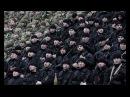 Рамзан Кадыров клятва Отчизне! Vladimir Putin's Combat Infantry 2014