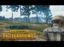 445 Top 1 EU solo rank Early Access 5 PlayerUnknown's Battlegrounds