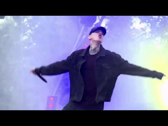 Скруджи Взрыв В Темноте Loskin Aria Fredda Remix online