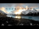 GoPro HERO6 Black : New Zealand in Ultra-Slow Motion 4K