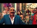 Yumurí y Sus Hermanos - Se acabó tu Carnaval
