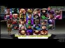 Прохождение Mortal Kombat Trilogy Часть 13 Sheeva
