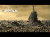 Machinarium - Mr. Handagote (Tomas Dvorak)