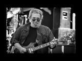 Jerry Garcia Band, JGB 03.05.1988 San Francisco, CA Complete Show SBD
