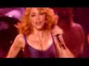 Madonna M.D.N.A. Grammy Awards Nicki Minaj Stupid Hoe Super Bowl Beyonce Halftime Show 2013