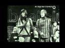 Cher Sonny: Little Man (1966 - rimasterizzato HQ sound)