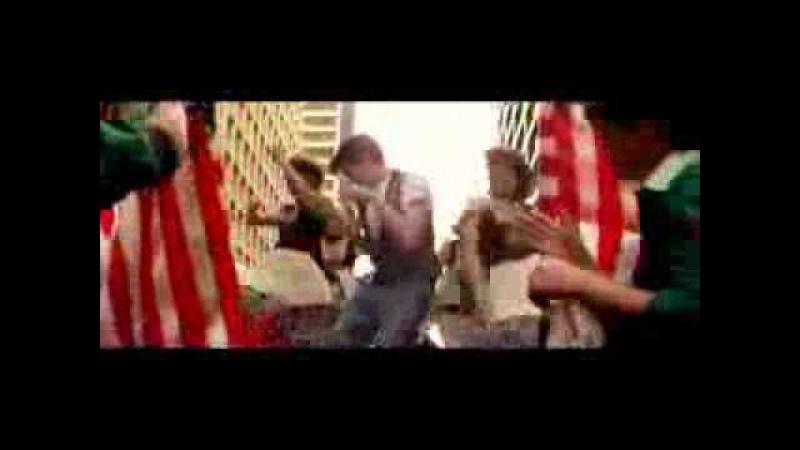 Ferris Bueller's Day Off. (1987) Danke Schoen Twist And Shout. In Full.