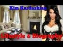 Kim Kardashian Lifestyle Net Worth Income Cars Family Houses Affairs Biography Top Planet