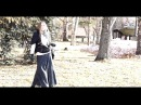 Почему так важно носить юбки Пробуждение женской силы Флигинских Александр Кузнецова Екатерина