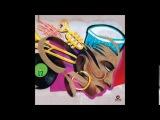 Nicholas Payton - Numbers (2014) Full Album