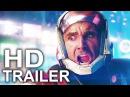 DESTINY 2 Final Trailer NEW 2017 Space Sci Fi HD