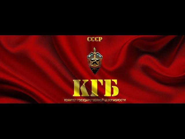 В Коми АССР поступили удостоверения советского человека
