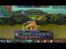 Mobile Legends Alucard Solo Tripple KiLL