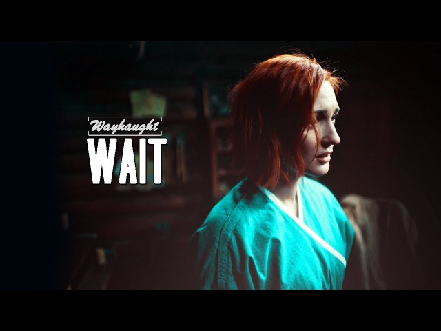 Wayhaught || a desperate kind of love 2x11