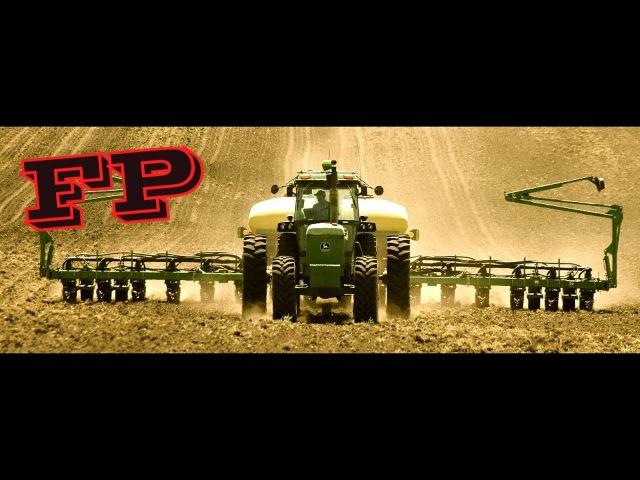 Amazing Agriculture Machines Latest Technology Machines