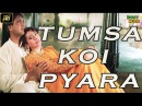 Hindi Songs | Tumsa Koi Pyara | Songs | Govinda Songs | Songs 2017 | Bollywood Songs