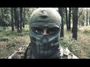 Сегодня День военной разведки Украины! Подивись в мої очі, враже. Ти дивишся в оч...
