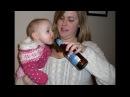 Очная Ставка - Не хочу быть мамой