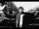 Diamond D - The Hiatus (Explicit) (HD) | Official Video