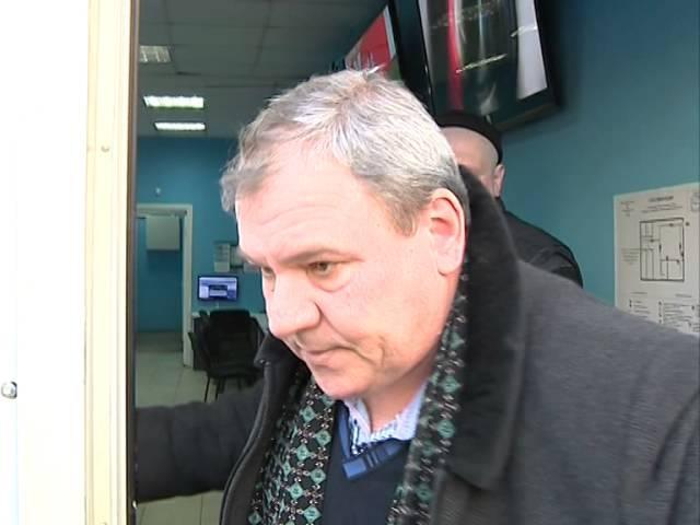 Ярославец пытается «выбить» свой выигрыш в 160 тысяч у букмекерской конторы