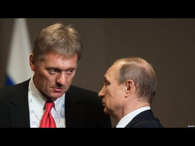 Путин страшная правда про зарплаты и пенсии в будущем Власть забила на людей ВСЕ...