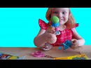 Открываем сюрприз Тролли Купер Игрушки тролли Sweet box