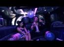 MV DEADLIFT LOLITA「No More Tears」 筋肉