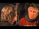 Баллада о доблестном рыцаре Айвенго (Сергей Тарасов) [1982, мелодрама, приключения,