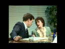 A Bit of Fry and Laurie - Pre-coital Agreement
