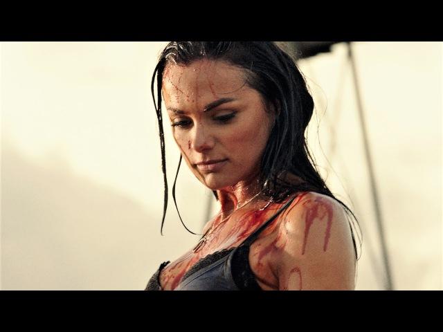 Кровавые гонки (Кровь на колесах) Сезон 1 (1-6 серии из 13) WEB-DLRip | Lostfilm ...