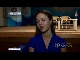 Встреча Николая Старикова с общественностью Донбасса в стенах ДонНУ  15 08 2017, 'Пан...