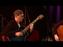 Trio Balkan Strings - Ajde Jano - (LIVE) - (Official Video 2017)HD