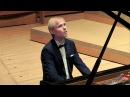 Beethoven, APPASSIONATA - Andrei Dubov, piano